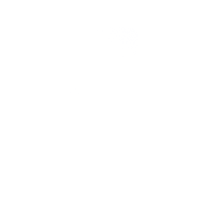 access control Icons