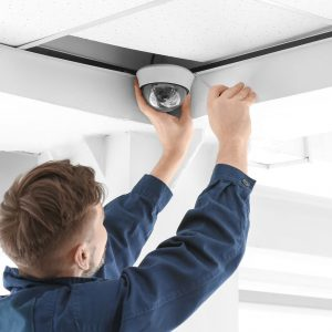 cctv-remote-monitoring-installer-services