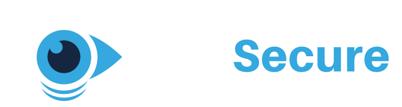 Gym Secure Access Control Solution